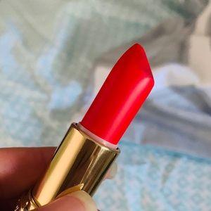 💄Red Lipstick - Julianne's #401